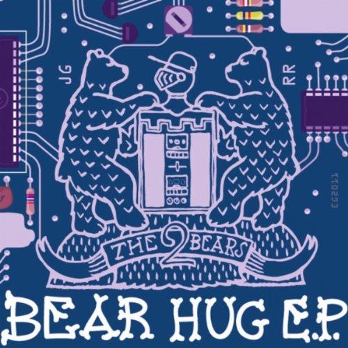 bear-hug-maxxi-soundsystem-remix