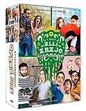 Allí Abajo Pack Temporadas 1 a 4 DVD España