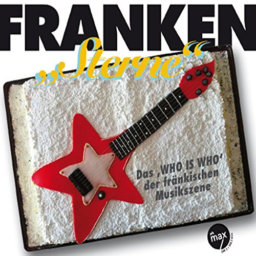 Franken Sterne (Das 'Who is Wh...