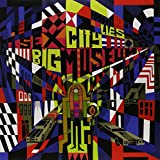 Big City Lies [Vinilo]