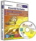 Practice Guru NSTSE Class 2 Test Series (CD)