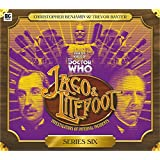 Jago & Litefoot (Big Finish Jago & Litefoot)