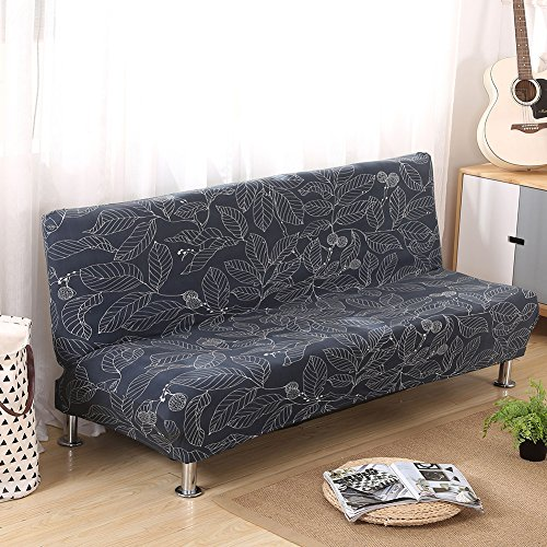 Sofa Shield The Best Amazon Price In Savemoney Es