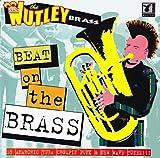 Songtexte von The Nutley Brass - Beat on the Brass