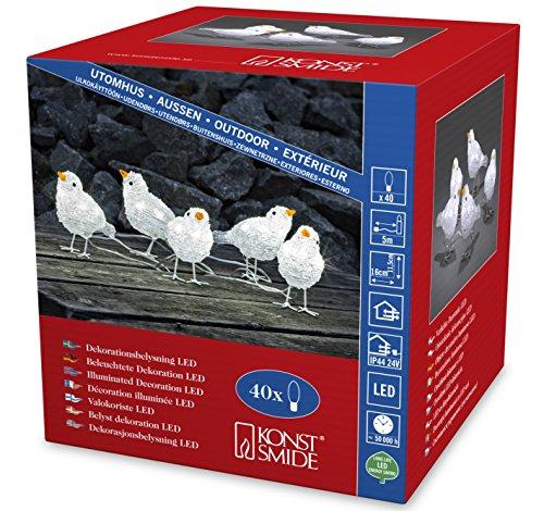lampada-a-led-in-acrilico-motivo-uccelli-set-di-5-40-a-luce-bianca-calda-trasformatore-esterno-da-24