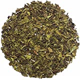 The Indian Chai - Organic Peppermint Leaves|Herbal Tea|AIDS Digestion & Boosts Immune System|250g