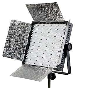 NANGUANG cN - 600 hS lumineux lED (200 lux)