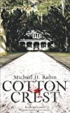 'Cottoncrest' von 'Michael H. Rubin'