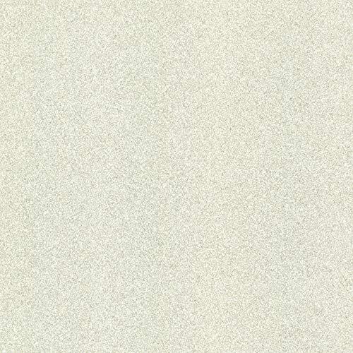 Thomas Beleuchtung Wand (Rasch Tapeten 606638 Tapete Kollektion Passepartout)
