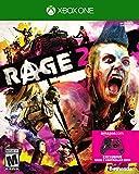 Rage 2 - Xbox One Standard Edition