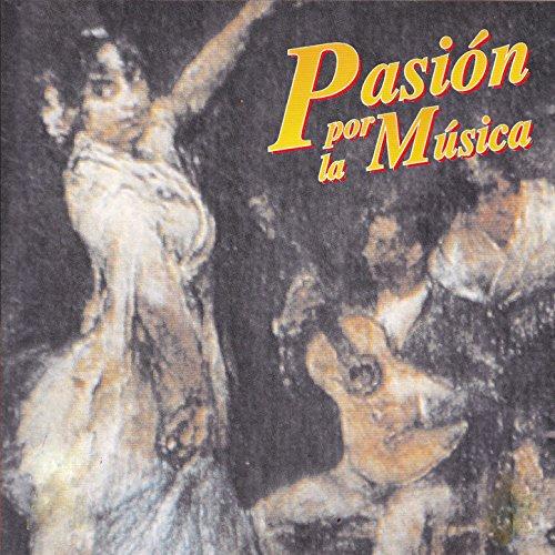 ... Pasión por la Música