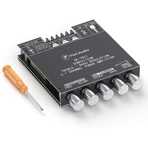 61ruPTyfQqL. AC UL500 SR500,500