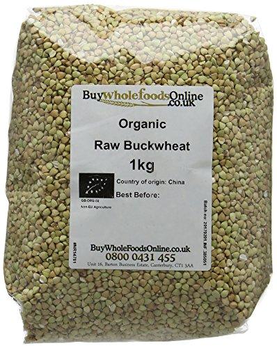 Buy-Whole-Foods-Online-Organic-Buckwheat-Raw-1-kg