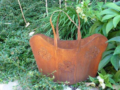 Pflanztasche Tasche