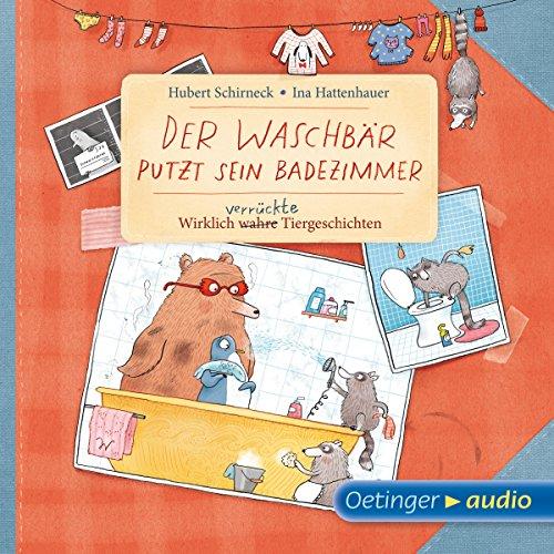 der-waschbar-putzt-sein-badezimmer-wirklich-verruckte-tiergeschichten