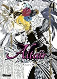 Altair Vol.4