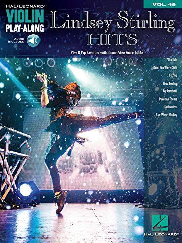 lindsey-stirling-hits-songbook-with-audio-violin-play-along-volume-45