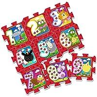 Stamp - Tp674001 - Puzzle Sol -