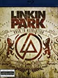 : Linkin Park - Road to Revolution/Live at Milton Keynes [Blu-ray] (Blu-ray)