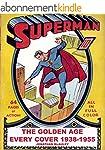 SUPERMAN COLLECTOR'S GUIDE, VOL. 1: T...