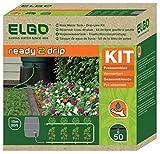 Elgo Regentonnensystem RWK50