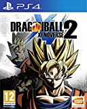 Sony Dragon Ball XENOVERSE 2 Basic PlayStation 4 Multilingual video game - Video Games (PlayStation 4, Action/Fighting, RP (Rating Pending))