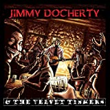 Jimmy Docherty and the Velvet Tinkers