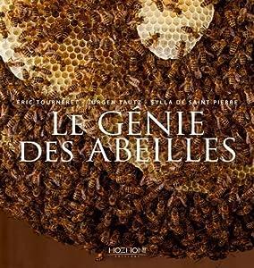 """Afficher """"Le génie des abeilles"""""""