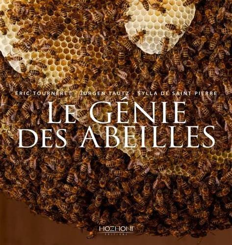 Le gnie des abeilles