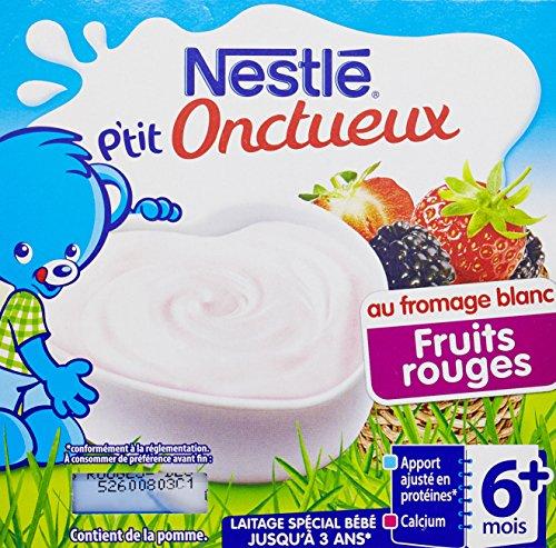 nestle-bebe-ptit-onctueux-au-fromage-blanc-fruits-rouges-laitage-des-6-mois-4-x-100g-lot-de-6
