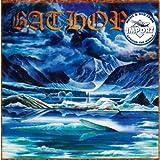 Bathory: Nordland I (Audio CD)