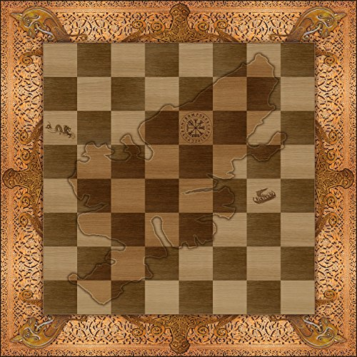 isle-of-lewis-chess-board-bonded-into-aluminium-this-unique-quality-chess-board-is-styled-with-vikin