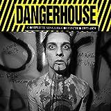 Dangerhouse : Complete Singles