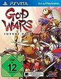 God Wars - Future Past Bild