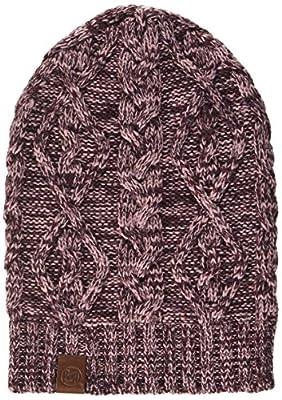 Buff Knitted Hat Nuba Mütze von Original Buff, S.A. auf Outdoor Shop