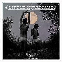 Same Sun Same Moon (180 Gr.White Vinyl+MP3) [Vinyl LP]