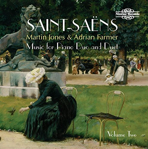 saint-saens-music-for-piano-duo-and-duet-vol2