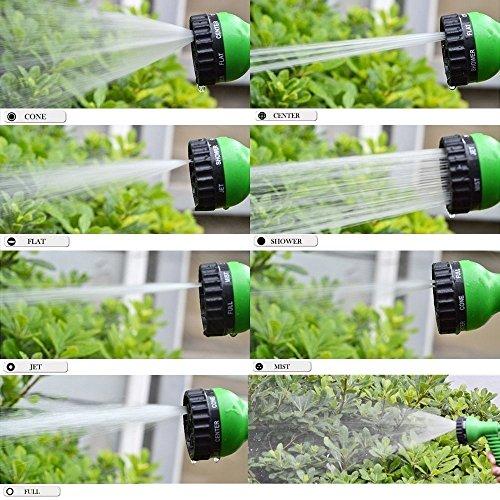 Zoom IMG-2 lifenc 30m tubo da giardino