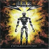 Dominator/Japan-Edit.Incl