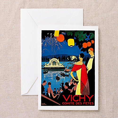cafepress-vintage-vichy-comite-des-fetes-greeting-card-greeting-card-note-card-with-blank-inside-bir