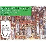 Das praktische Orgelbuch Band 2 inkl. praktischer Notenklammer - Eine Sammlung von 55 leichten Vor-, Zwischen- und Nachspielen für Orgel und Harmonium (broschiert) von Arthur Piechler (Noten/Sheetmusic)
