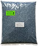 Azul grano Classic universal (5kg)