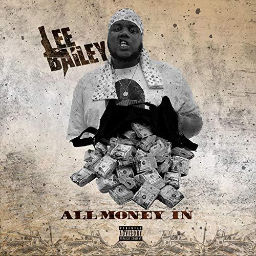 All Money In [Explicit]