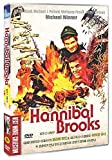 Hannibal Brooks (1969) Michael Winner - [DVD] All region import by Anna Torv