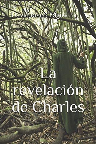 La revelación de Charles