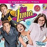 Soy Luna 1.17 & 1.18 (Soy Luna: Staffel 1)