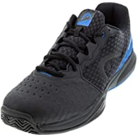 HEAD Men's Revolt Team 3.5 Tennis Shoes