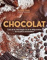 La chocologie désigne la connaissance du chocolat, de la culture du cacao à l'art de la dégustation. Apprenez à stimuler vos sens et à utiliser le vocabulaire approprié, comme en oenologie, pour déguster le chocolat comme vous ne l'avez jamais fait. ...
