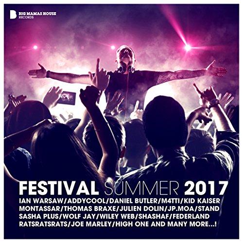 digital-confession-dj-raw-remix