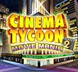 Cinema Tycoon 2: Movie Mania [Download]